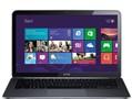 戴尔XPS13R-5608 13.3英寸超极本(i5-3337U/8G/256G SSD/核显/无边屏幕/Win8/银色)