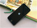 苹果 iPhone5s A1528图片6