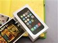 苹果 iPhone5s A1528开箱图片1