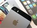 苹果 iPhone5s A1528图片4