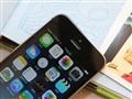 苹果 iPhone5s A1528图片3