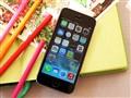 苹果 iPhone5s A1528图片1