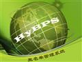 HylandTEC 黑名单管理系统 HyBPS