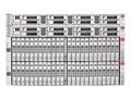 ORACLE 数据库机X3-2