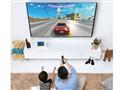 夏普 LCD-60LX850A 60英寸3D智能LED液晶电视全部图片8