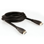 杰科HDMI1.4线 1.5米