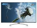 创维 50E780U 50英寸3D网络4K智能LED液晶电视(白色)