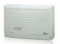 TCL 电话交换机 含电源PB6042CZ-T