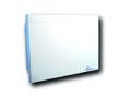 TCL 豪华型模块式多媒体箱PB6031CZ