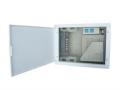 TCL 家庭信息箱电脑端口模块 一进四出PB6042-SN