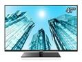 康佳 LED47F3530F 47英寸3D网络LED电视全部图片2