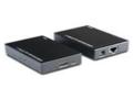 博威BRADVISON E50E HDMI单根双绞线延长器