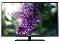创维 32E360E 32英寸窄边网络LED液晶电视全部图片1