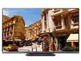 夏普 LCD-60DS20A 60英寸全高清LED液晶电视(黑色)