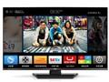 乐视 S40 39英寸智能网络LED液晶电视全部图片1
