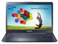 三星NP530U3C-KH3CN 13.3英寸笔记本电脑(i3-2377M/4G/500G+24G SSD/核显/蓝牙/摄像头/Win8/曜月黑)