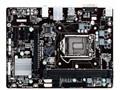 技嘉GA-H81M-S1(rev.1.0)