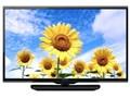 夏普LCD-40DS10A-BK 40英寸全高清LED液晶电视(黑色)