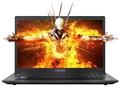 ���� ս��K610C-i5 D2 15.6Ӣ��(i5-4210M/4G/500G/GT750M/1080P��/Linux/��ɫ)