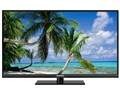 熊猫LE39J50 39英寸LED液晶电视(黑色)