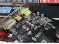 铭鑫 图能剑 R7-250N-1GBD5全部图片9