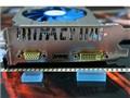 铭鑫 图能剑 R7-250N-1GBD5全部图片10