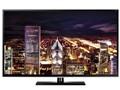 三星 UA40HU5920JXXZ 40英寸4K超清LED液晶电视全部图片2