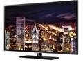三星 UA40HU5920JXXZ 40英寸4K超清LED液晶电视全部图片3
