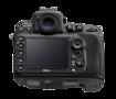 尼康 D810 全画幅单反相机整体外观图图片3