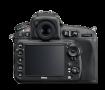 尼康 D810 全画幅单反相机整体外观图图片6