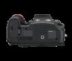 尼康 D810 全画幅单反相机整体外观图12