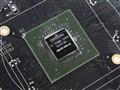 NVIDIA GTX750Ti全部图片7