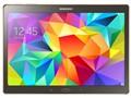 三星TAB S T805C 10.5英寸4G平板电脑(Exynos 4210/3G/16G/2560×1600/移动联通4G/Android 4.4/炫金棕)