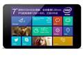 ���ħ��iwork7 7Ӣ��ƽ�����(Intel Z3735G/IPS/1GB/16G)ǰ�ں��