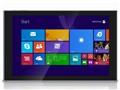 七彩虹 i108W 4G 10.1英寸平板电脑(32G/Wifi+4G版/灰色)