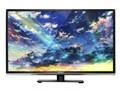 康佳LED32F1170CF 32英寸LED液晶电视(黑色)