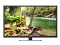 三洋42CE570D 42英寸LED液晶电视(黑色)