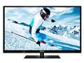 创佳39HME5000 CP64 39英寸全高清LED液晶电视(黑色)