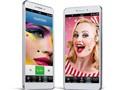 AMPE A695四核3G 6.95英寸/四核/8G/3G通话/白色全部图片4