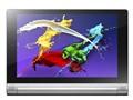 联想YOGA平板2 Yoga Tablet 2 8寸平板电脑 WIFI版(Z3745四核/2G/16G/双JBl扬声器)铂银色