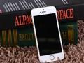 苹果 iPhone5s A1528图片7