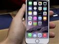 苹果 iPhone6 A1589场景图片1