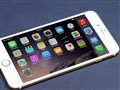 苹果 iPhone6 Plus场景图片5