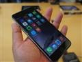 苹果 iPhone6 Plus场景图片1