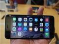 苹果 iPhone6 Plus场景图片2