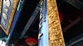 三星 W2015 16GB样张图片9