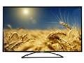 节后促销仍继续 最适合出手的平板电视