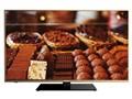 创维 55E5DHR 55英寸智能八核LED液晶电视全部图片1