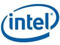 Intel 奔腾双核 3805U