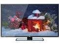 TCL L43F2800A 43英寸智能网络液晶电视
